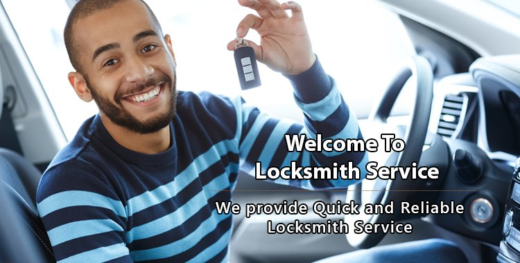 Gold Locksmith Store Houston, TX 713-357-0762